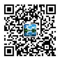 北京世纪洪雨必威体育备用网址官方公司微信二维码